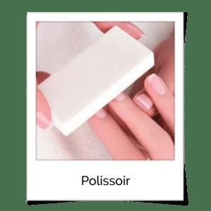 polissoir