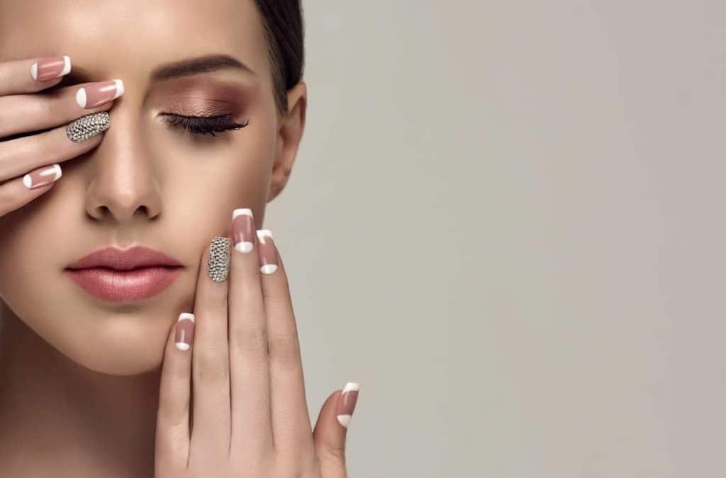 conseils pour garder beaux ongles