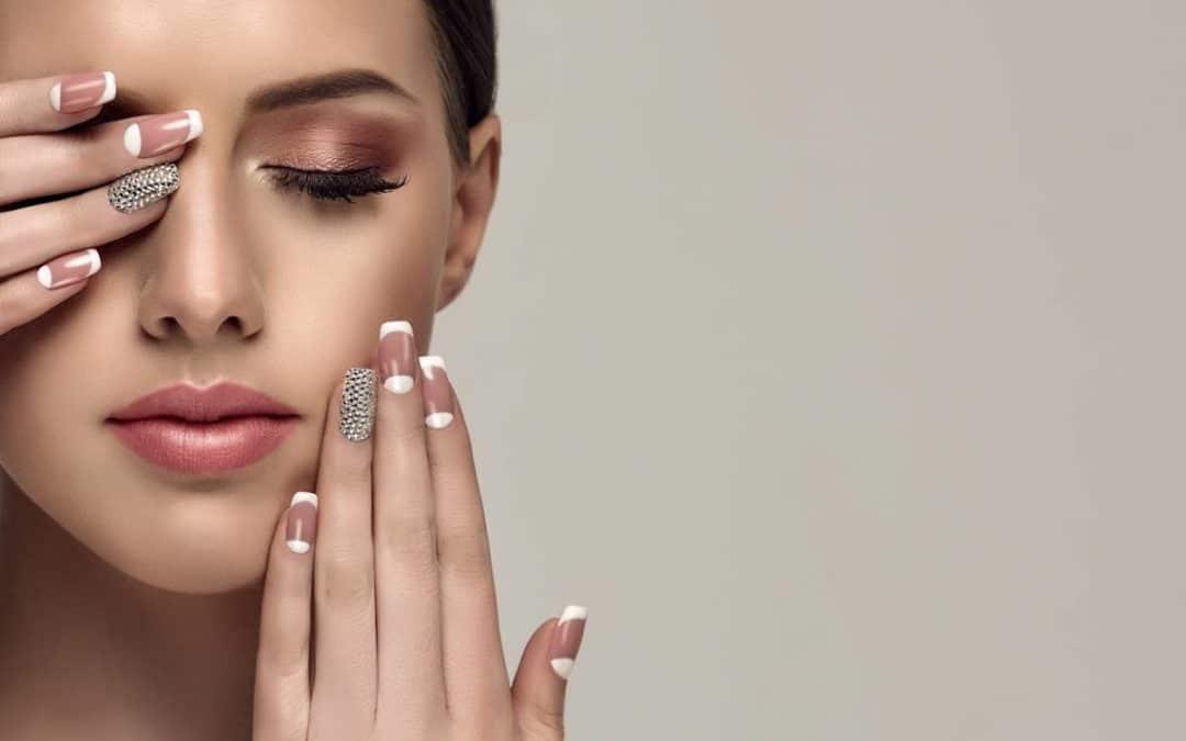 6 conseils pour garder de beaux ongles