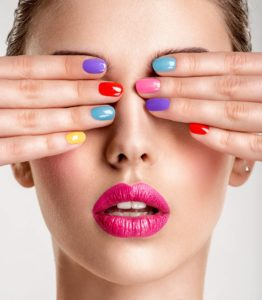 conseils beaux ongles