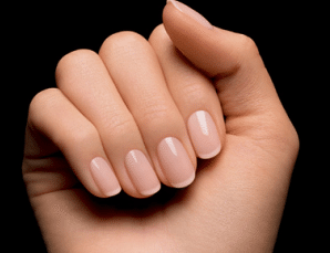 faire durcir ongles naturellement