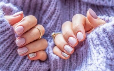 22 idées de couleurs pour vos ongles à l'automne 2020
